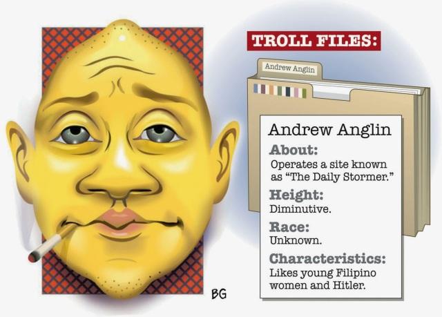 andrew_anglin_nazi_troll_file