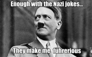nazi-jokes-hitler-meme