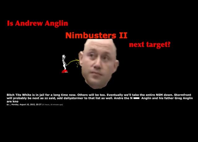 NimbustersAnglin
