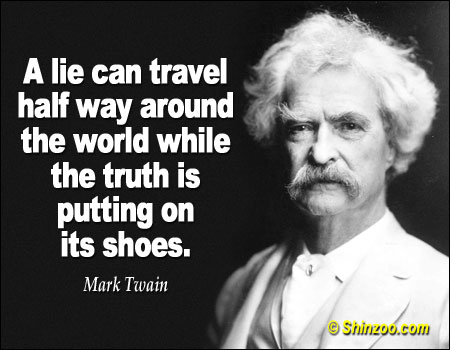 mark-twain-quotes-sayings-007