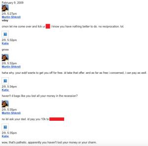 martin-shkreli-facebook-conversation