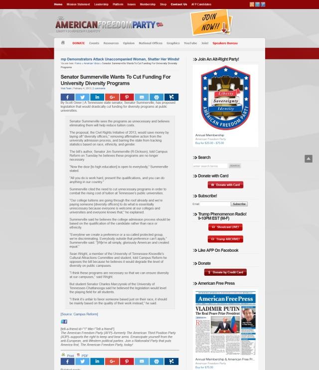 fireshot-screen-capture-121-senator-summerville-wants-to-cut-funding-for-university-diversity-programs-american3rdposition_com__p9210