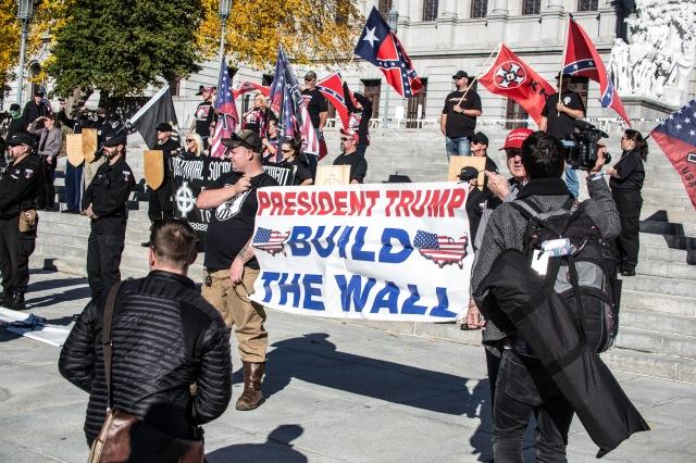nazi-rally4983