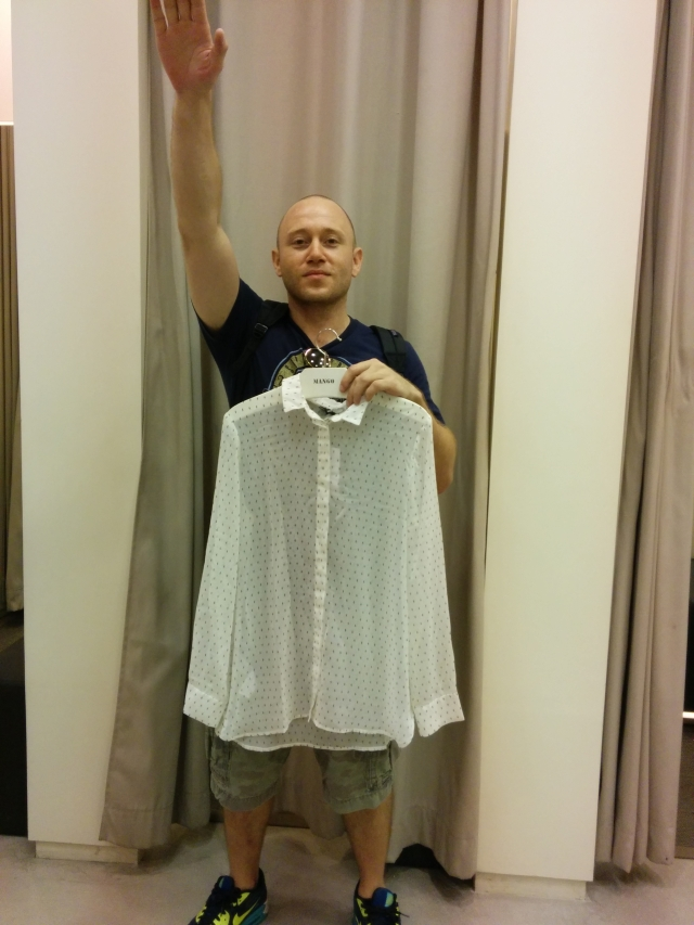 nazi-ss-shirt-mango-andrew-anglin